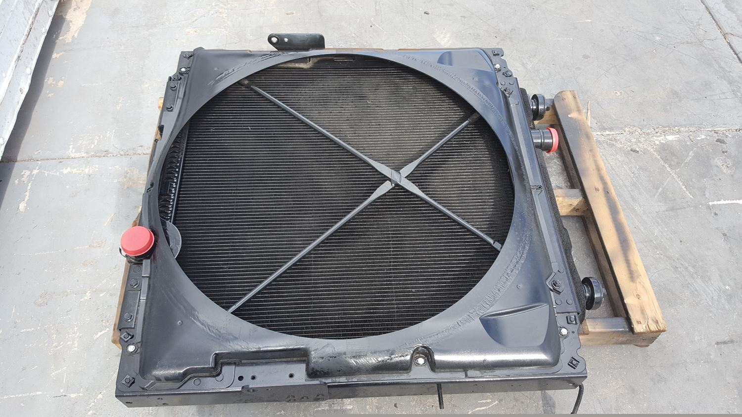 Reconditioned Miscellaneous for 2014 PETERBILT 579 for sale-59043237