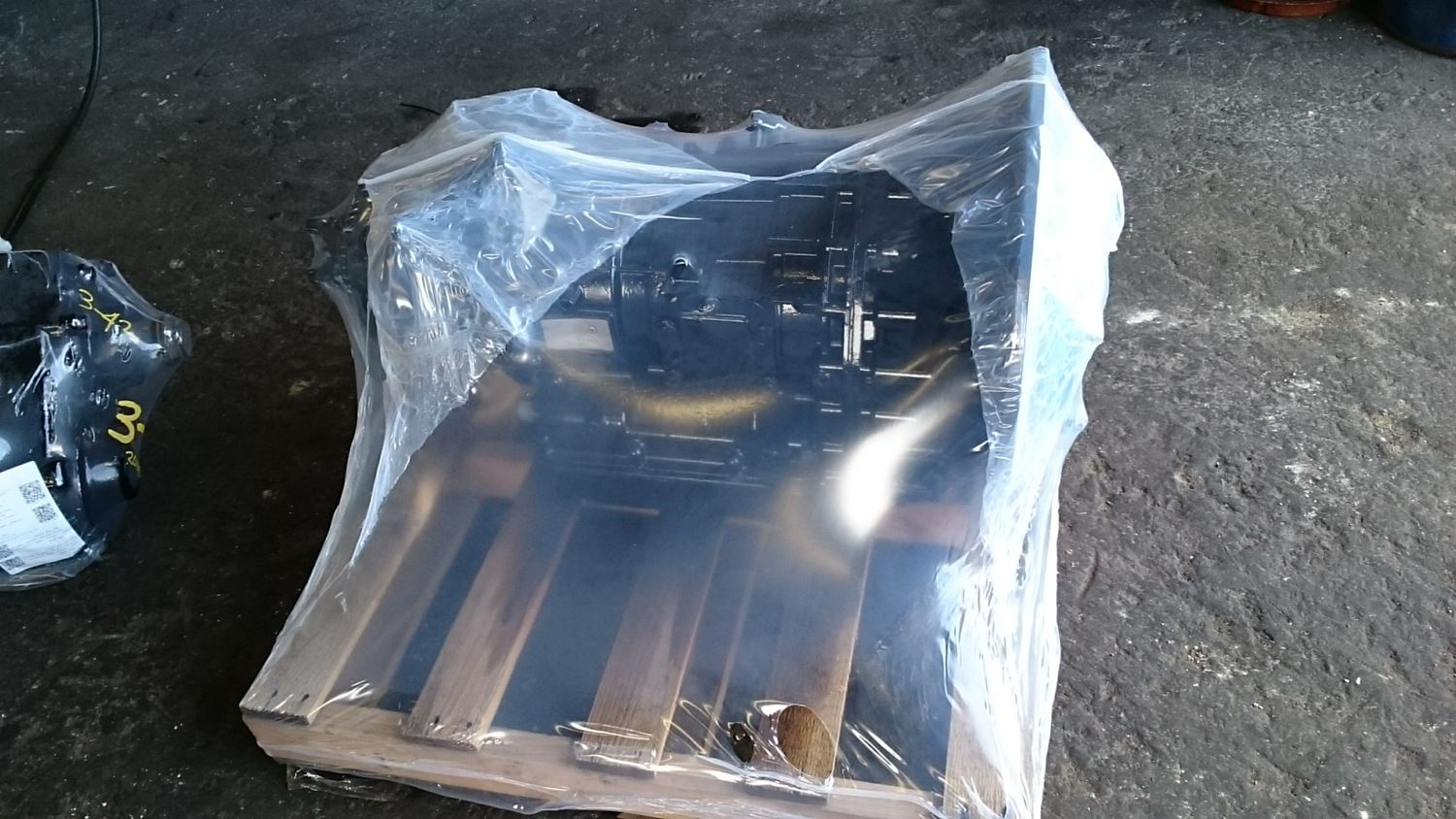 Used Parts for for sale-59040372