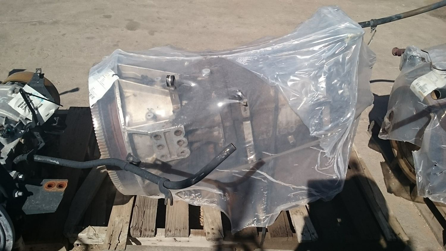 Used Parts for for sale-59040342