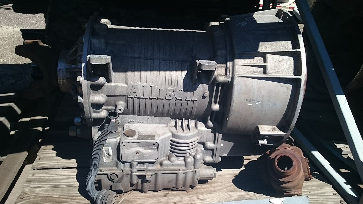 Core Parts for  OTHER for sale-59040406