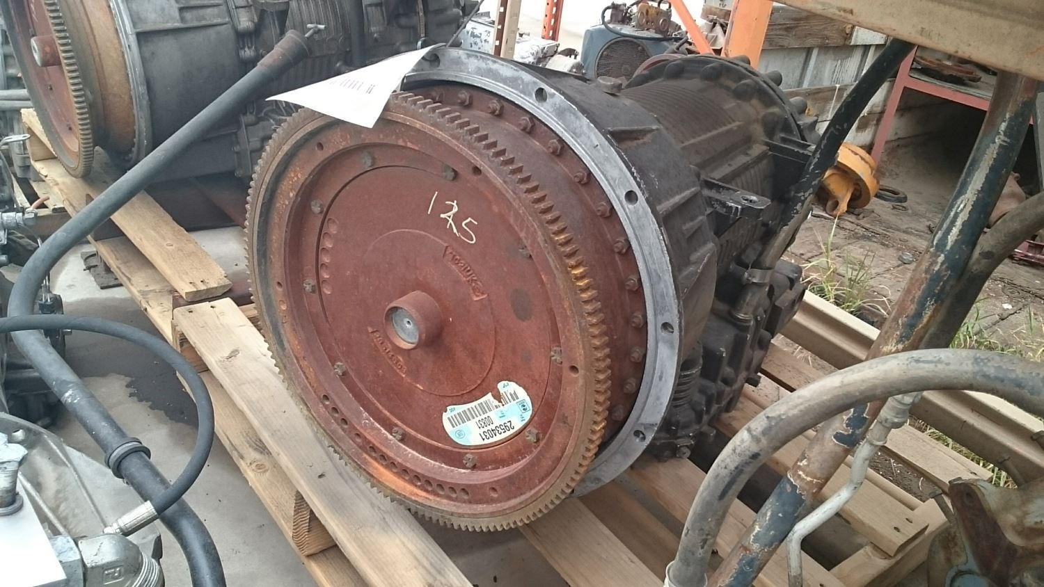Used Parts for for sale-59040332