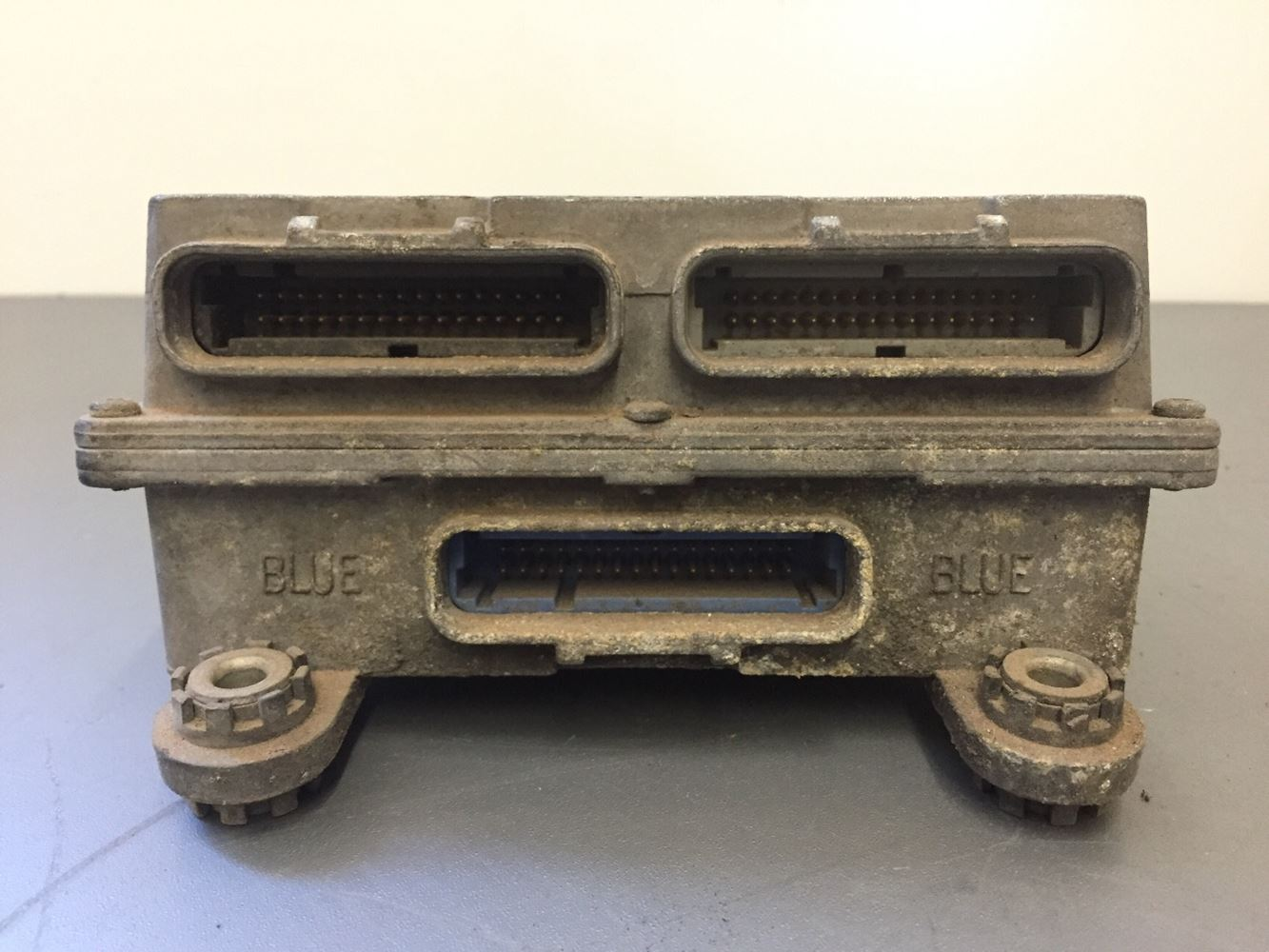 Used Parts for  OTHER for sale-59043369