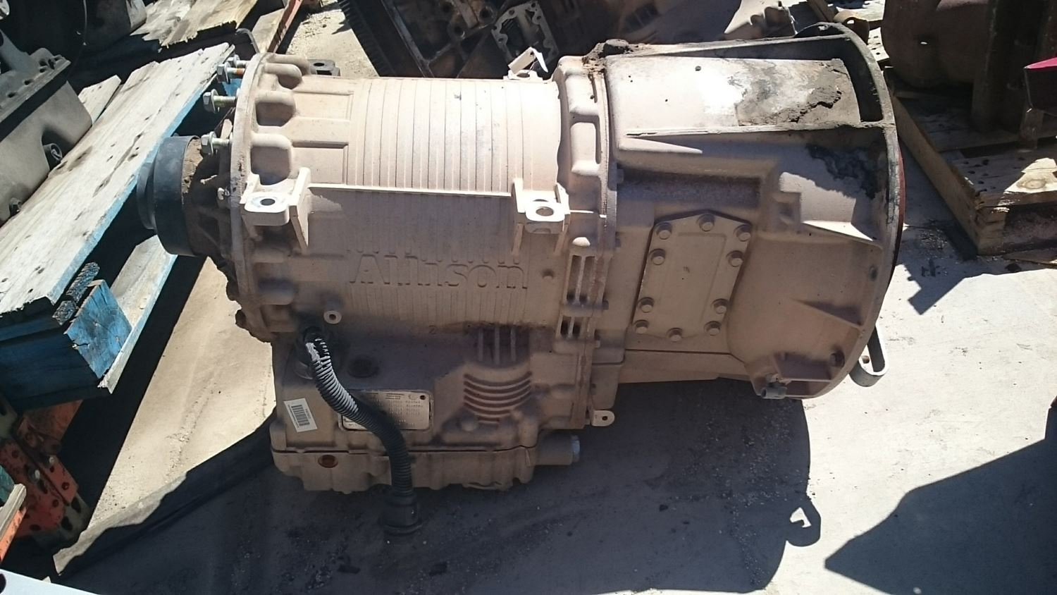 Core Parts for  OTHER for sale-59040405