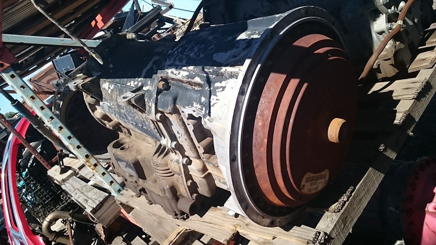 Core Parts for for sale-59040386