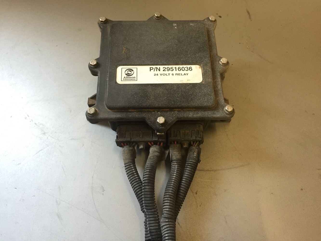 Used Parts for for sale-58979771
