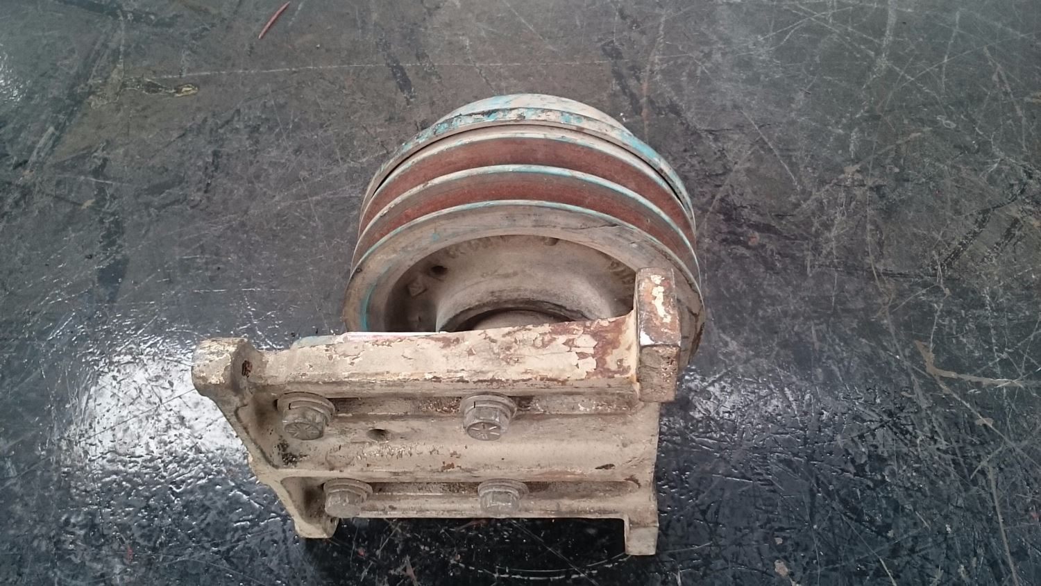 Used Parts for for sale-59044111