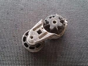 caterpillar belt tensioner parts tpi. Black Bedroom Furniture Sets. Home Design Ideas