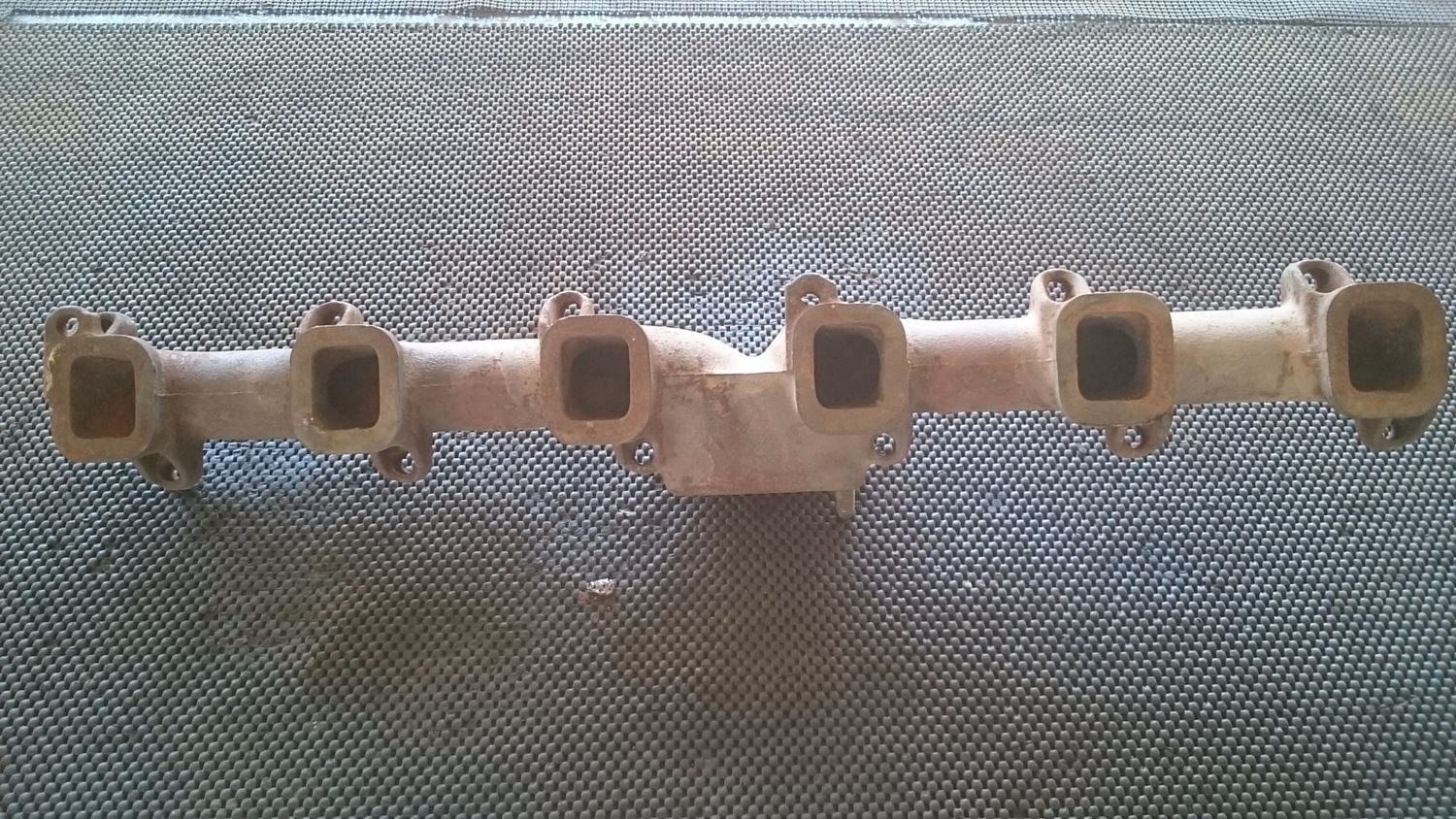 Used Parts for for sale-59043156