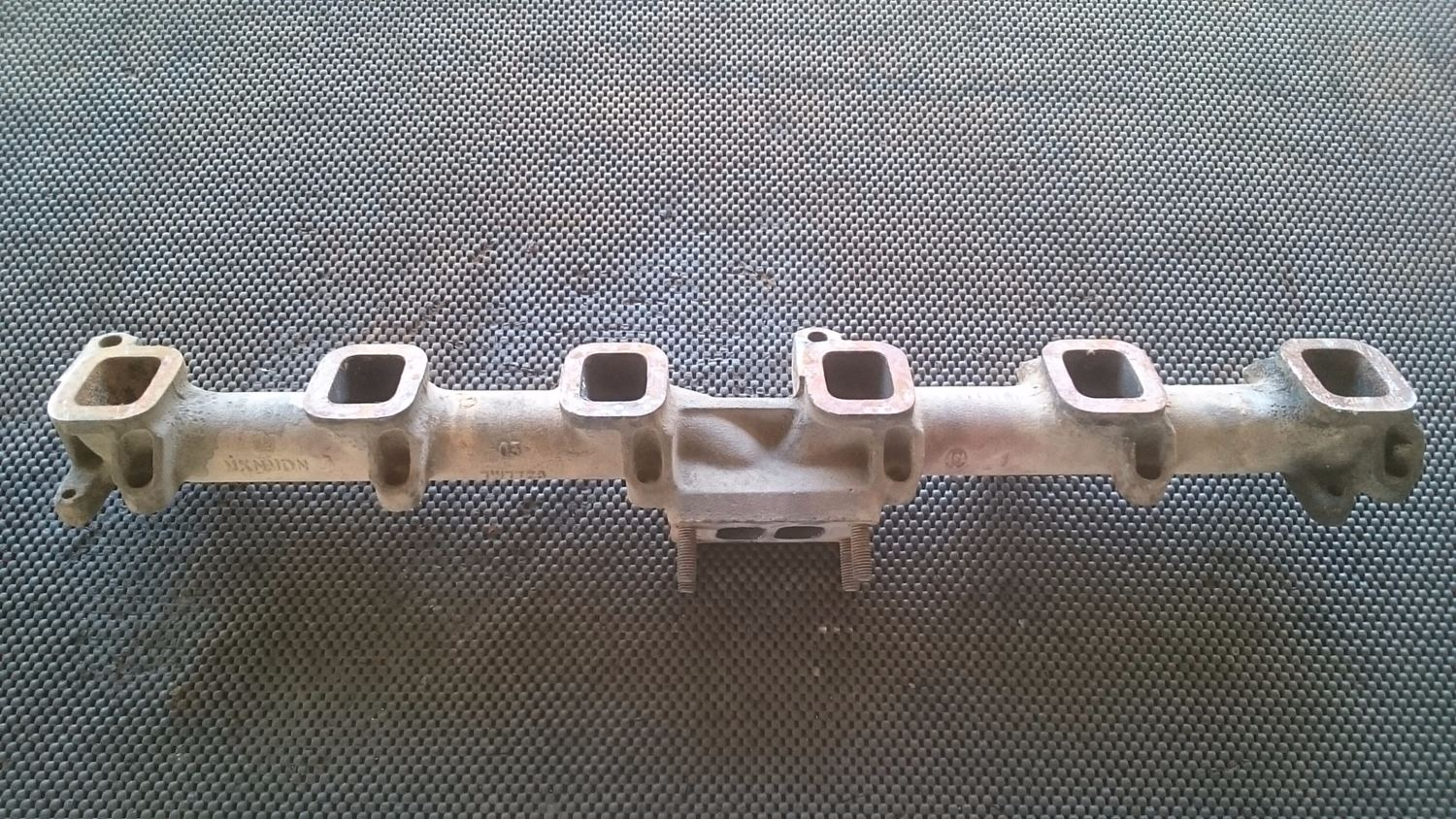 Used Parts for  OTHER for sale-58979547