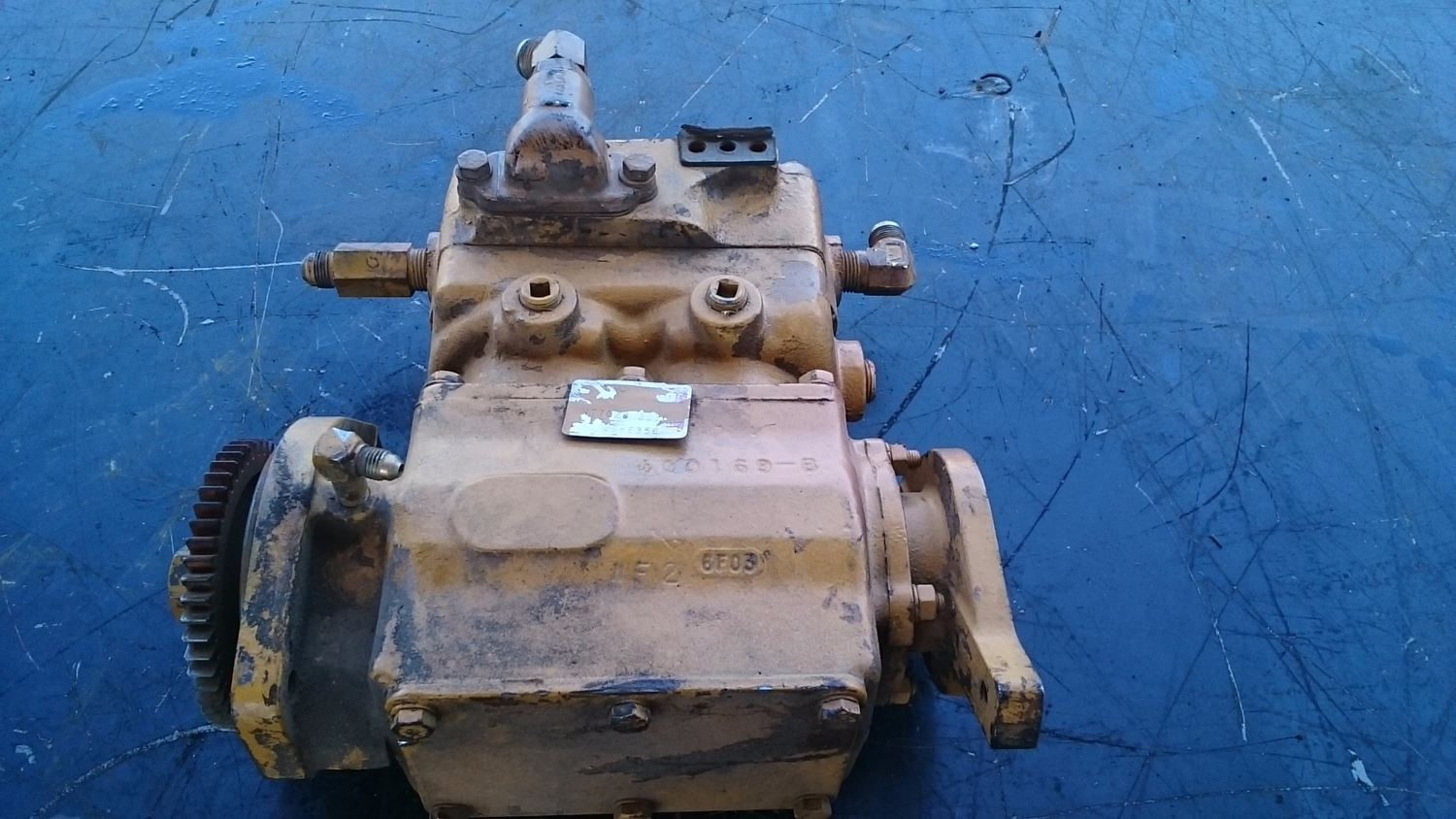 Used Parts for for sale-59043527