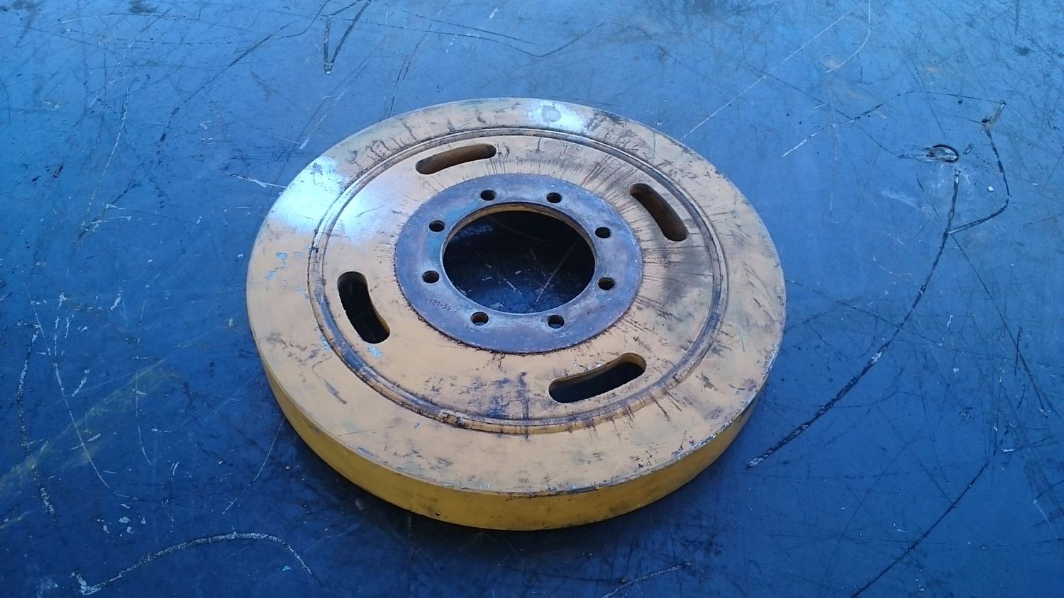 Used Parts for for sale-59043524