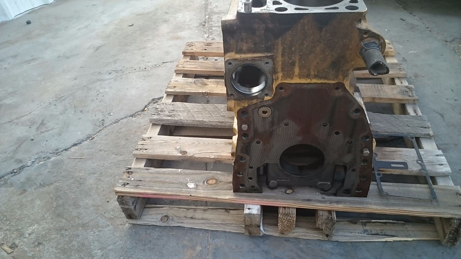 Used Parts for  OTHER for sale-58978908