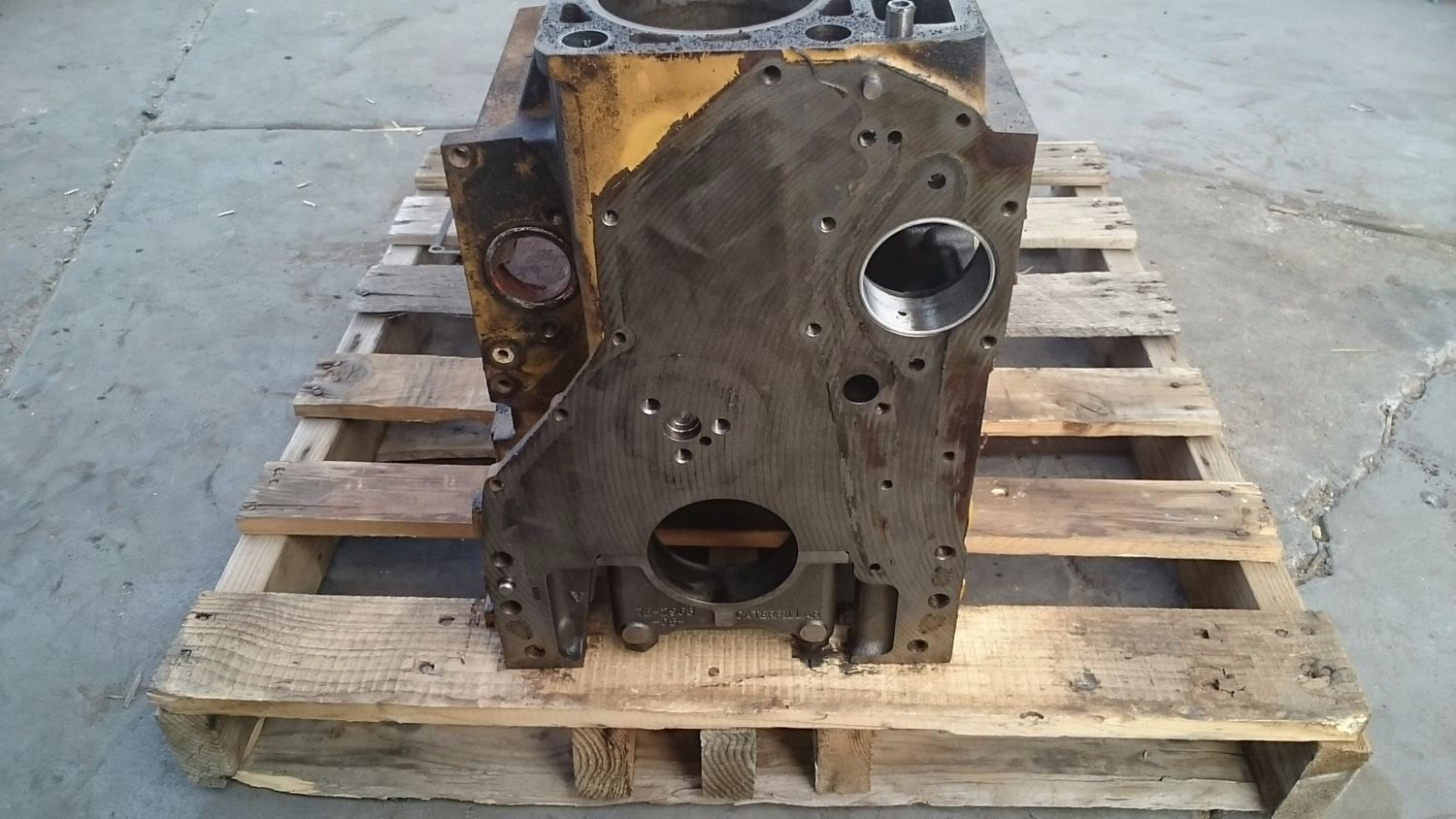 Used Parts for  OTHER for sale-59042531