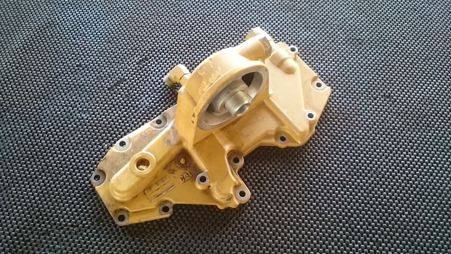 Used Parts for for sale-59042697