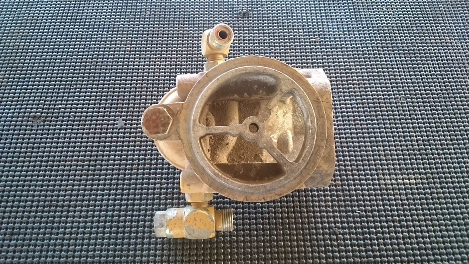 Used Parts for for sale-59040694