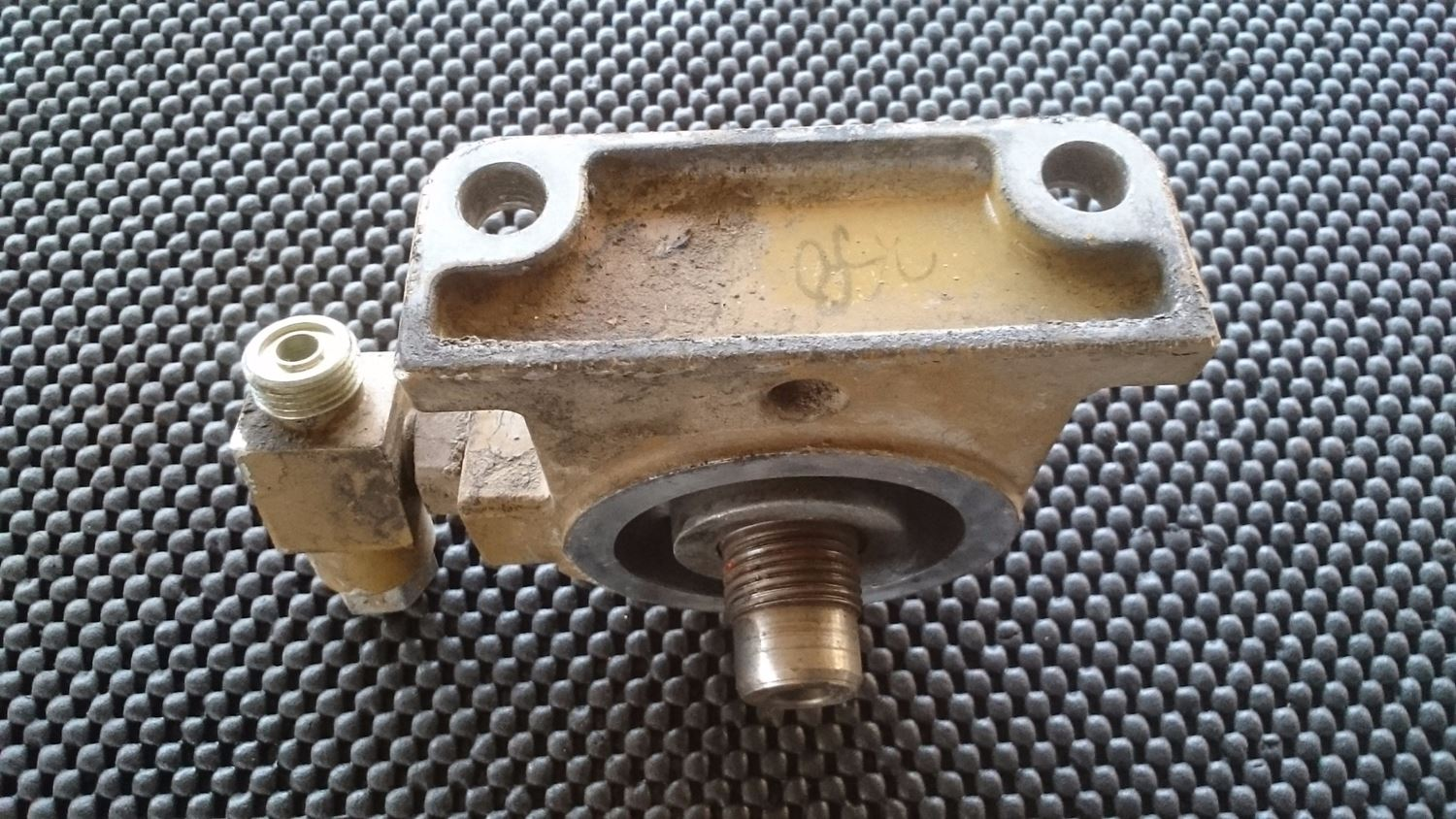 Used Parts for for sale-59041655