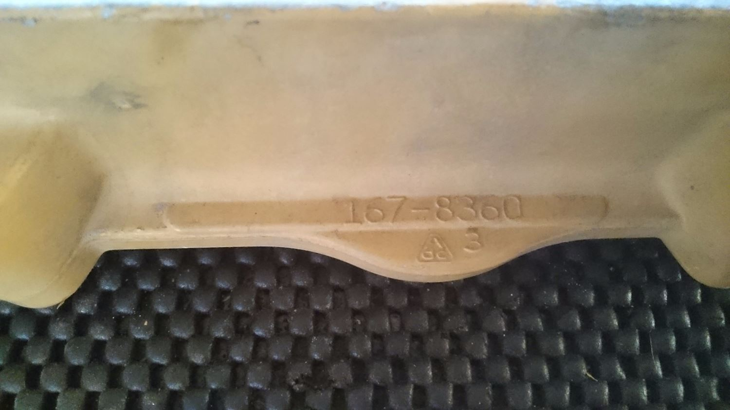 Used Parts for  OTHER for sale-59042196