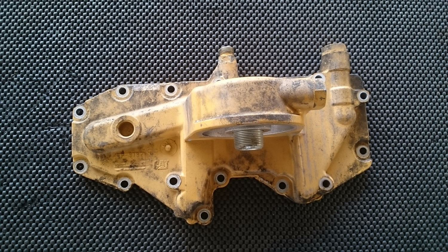 Used Parts for  OTHER for sale-59042673