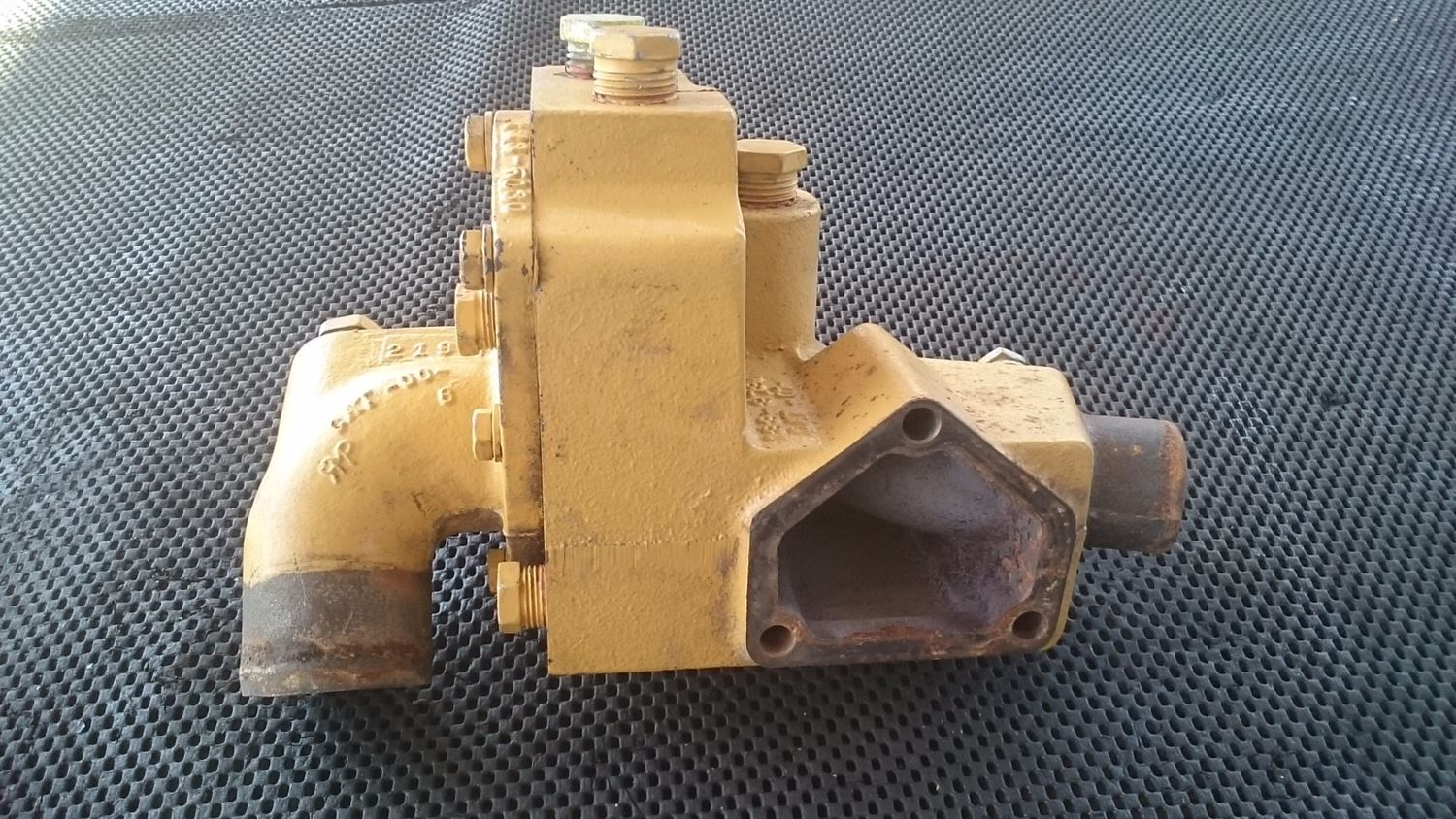 Used Parts for for sale-58980736