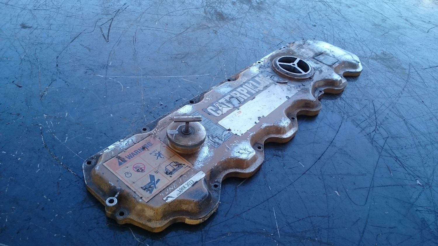 Used Parts for  OTHER for sale-59043523