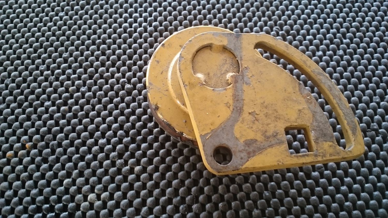 Used Parts for  OTHER for sale-59041634