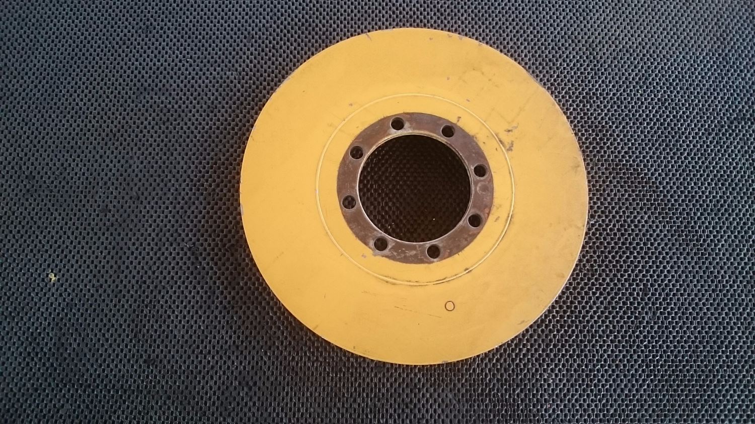 Used Parts for  OTHER for sale-59043731
