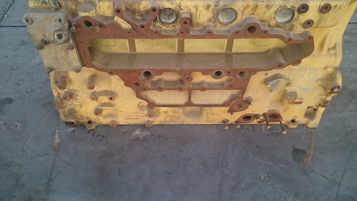 Used Parts for  OTHER for sale-58978412
