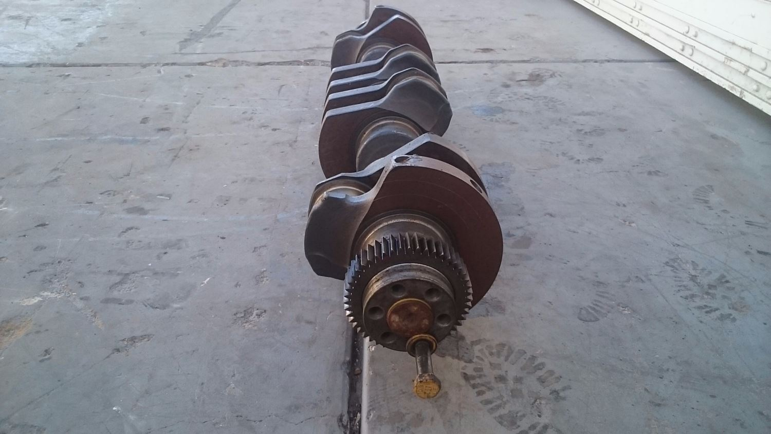 Used Parts for  OTHER for sale-58978740
