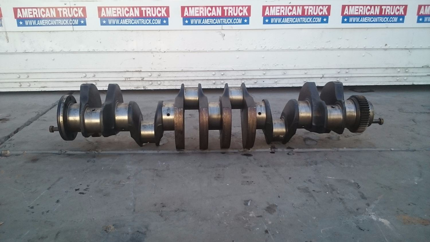 Used Parts for  OTHER for sale-59042370