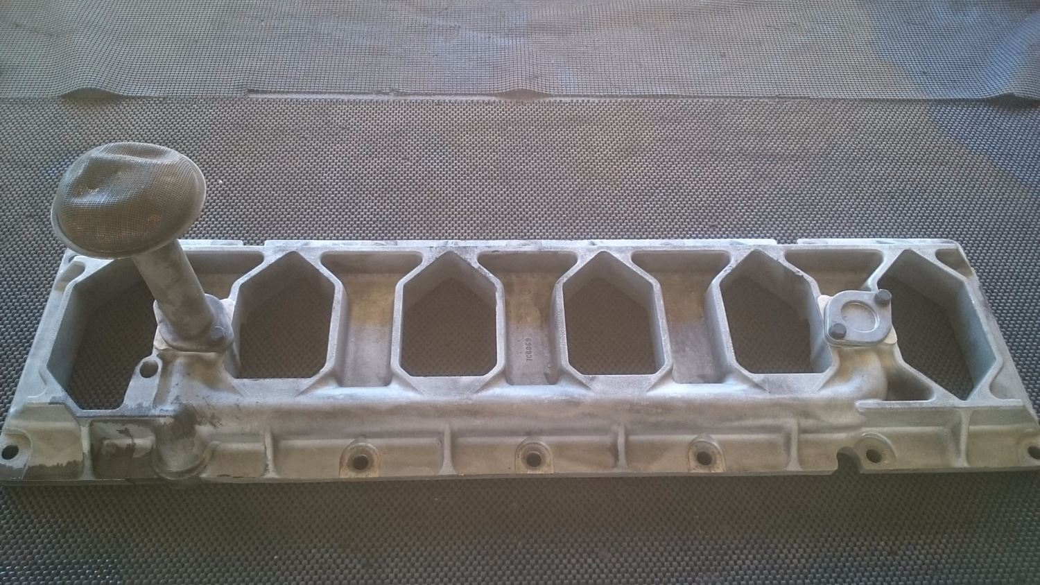 Used Parts for  OTHER for sale-58979638