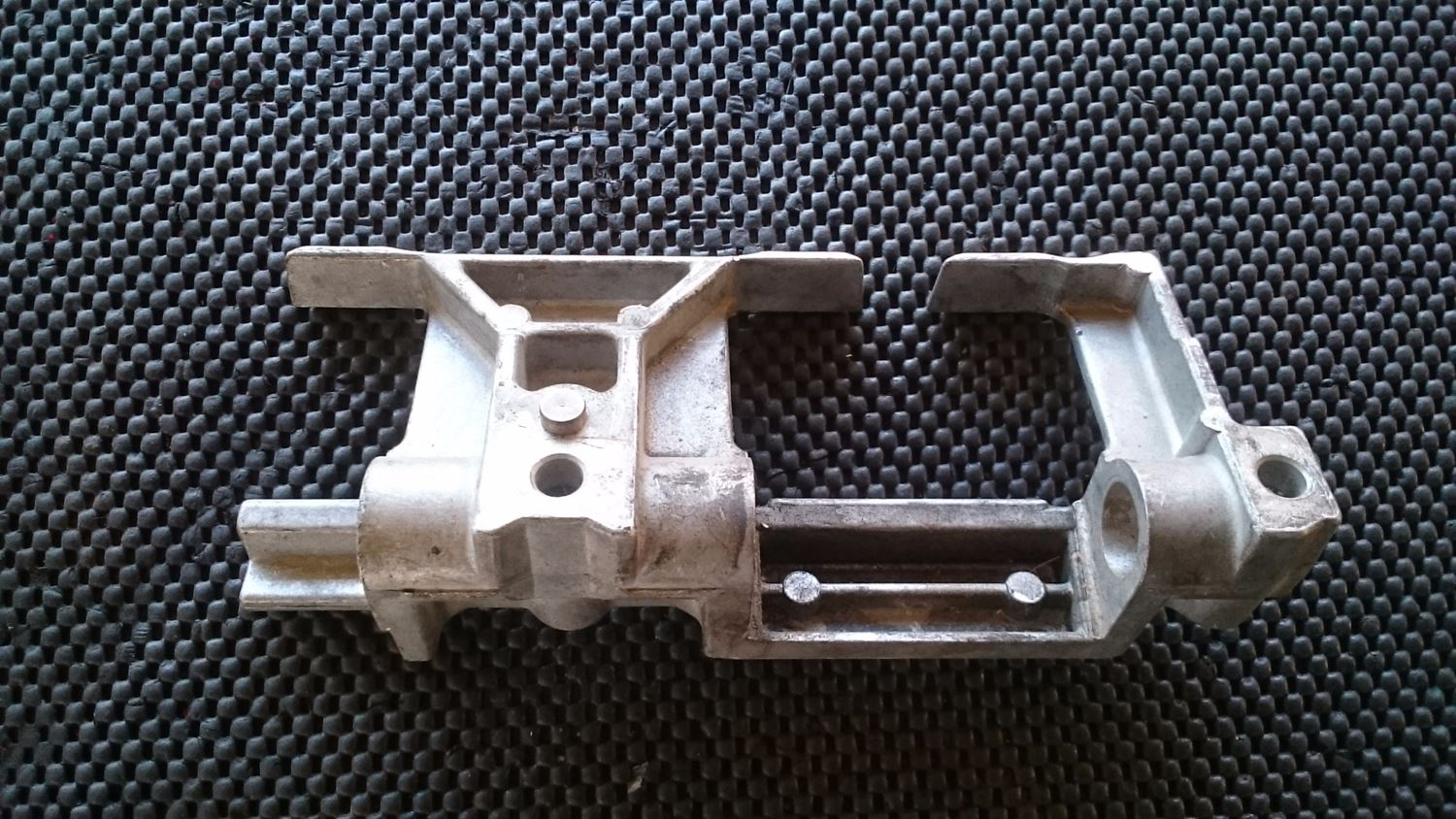 Used Parts for  OTHER for sale-58979107