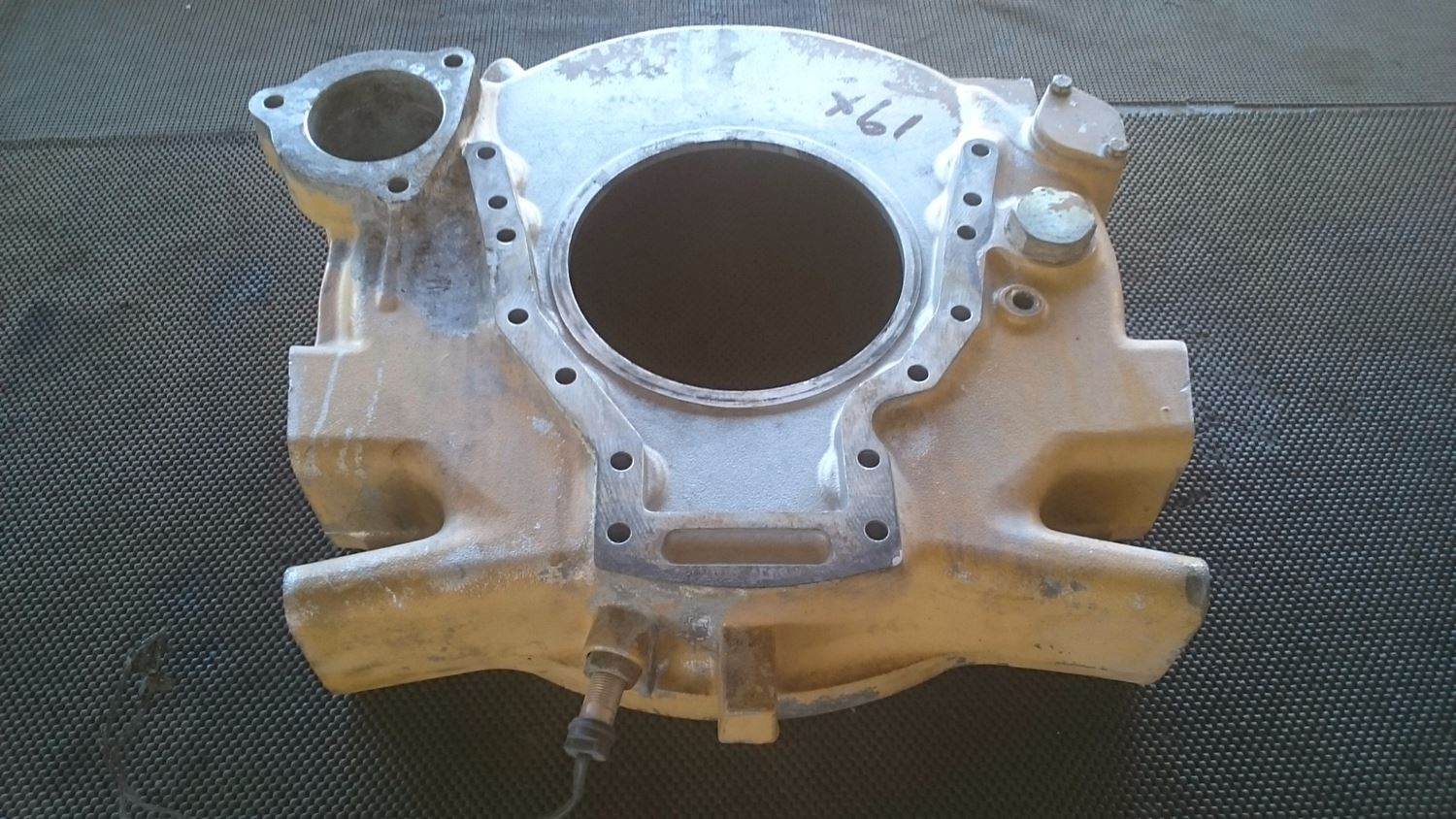 Used Parts for for sale-59043040