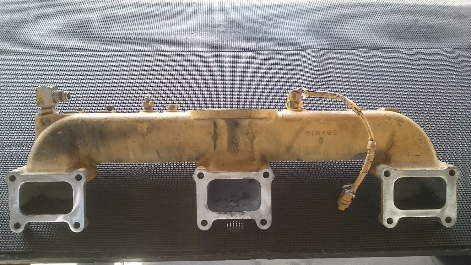 Used Parts for for sale-59040729
