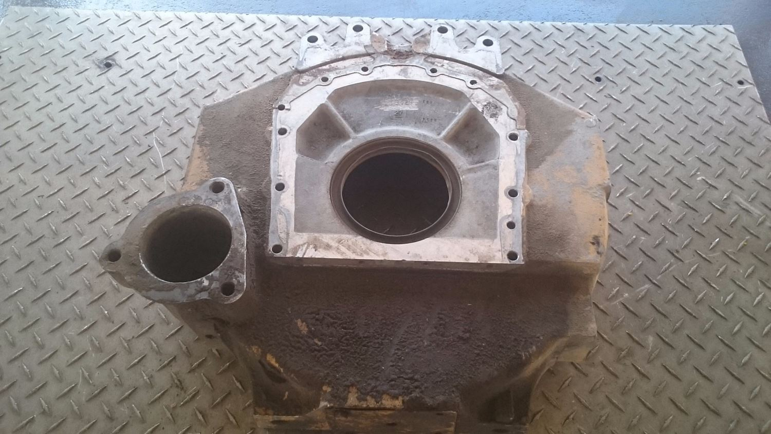 Used Parts for for sale-59040151