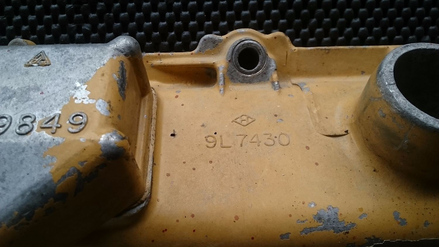 Used Parts for  OTHER for sale-59042392