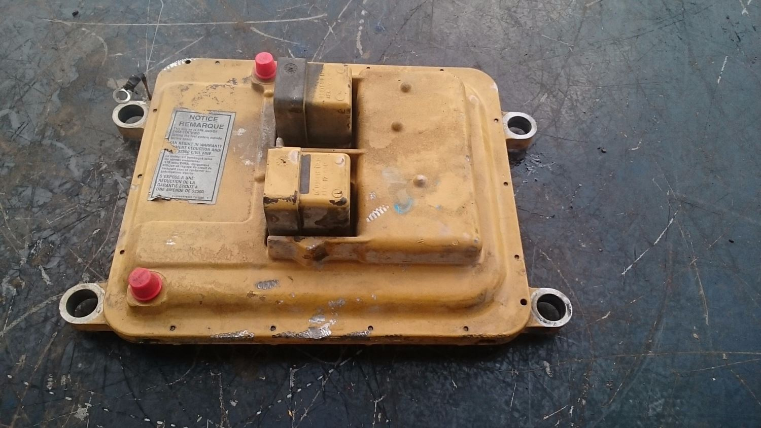 Used Parts for  OTHER for sale-58980051