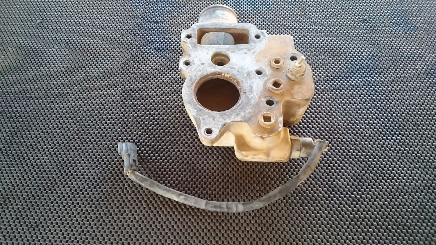Used Parts for  OTHER for sale-58977585