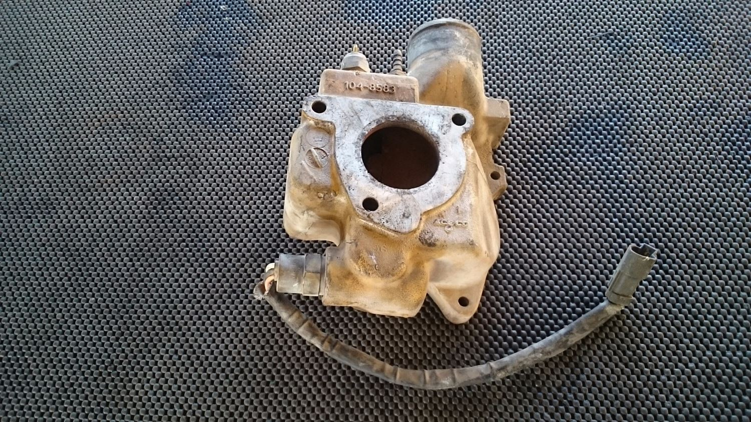 Used Parts for  OTHER for sale-59041236