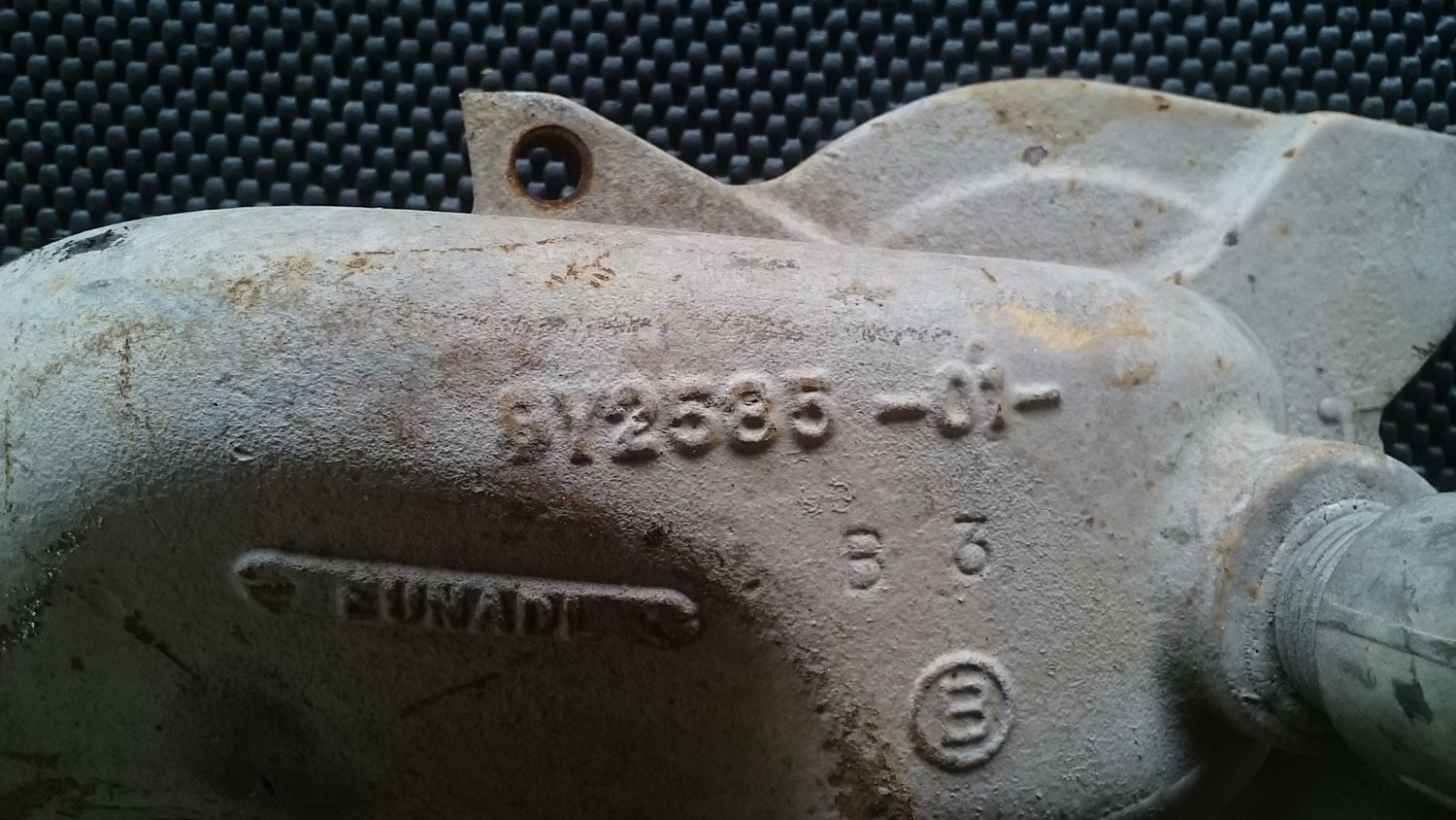 Used Parts for for sale-59041868