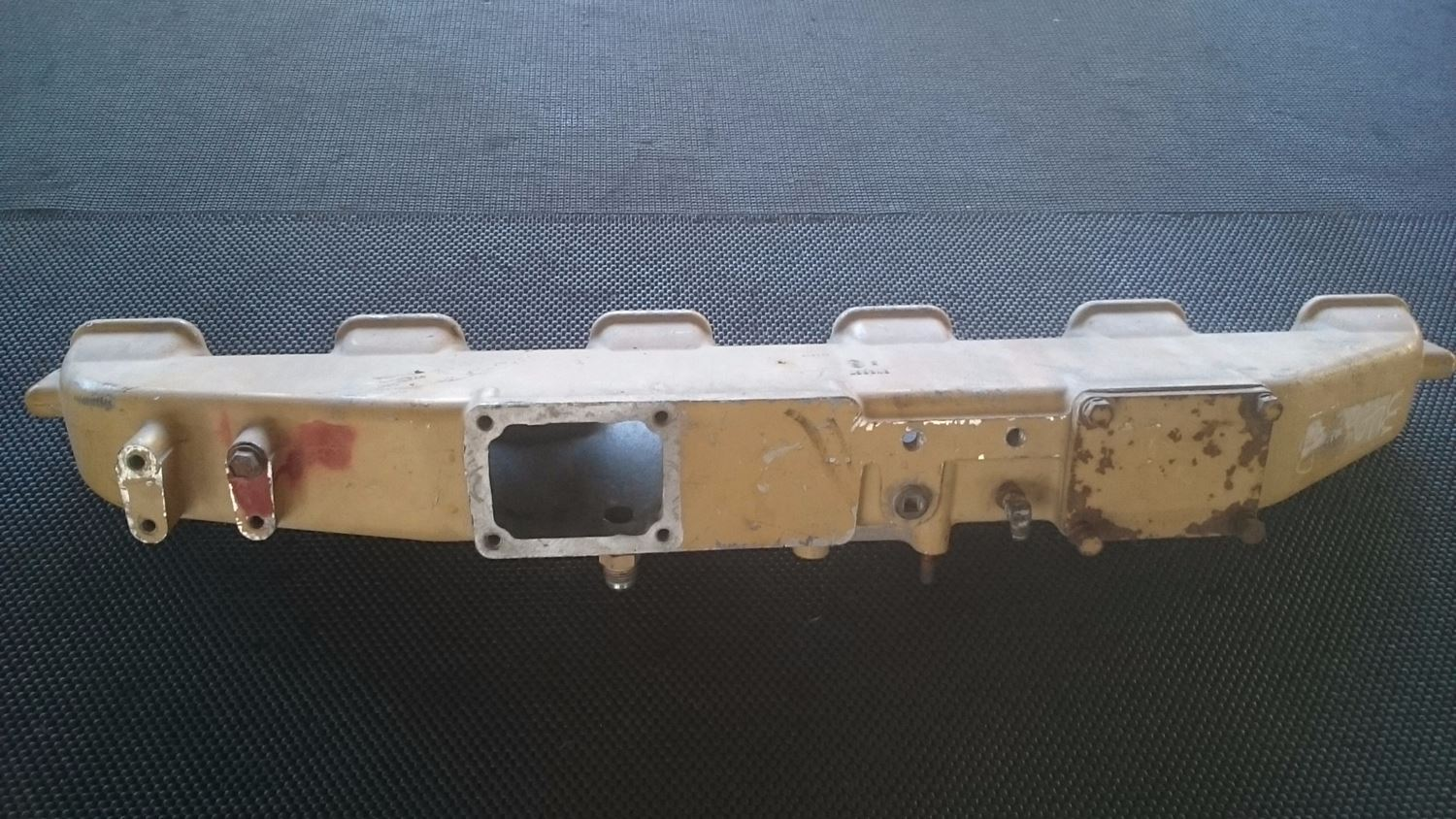 Used Parts for  OTHER for sale-58978324