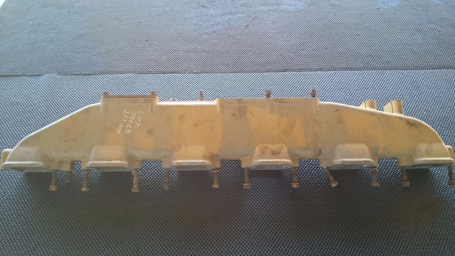 Used Parts for for sale-59040684