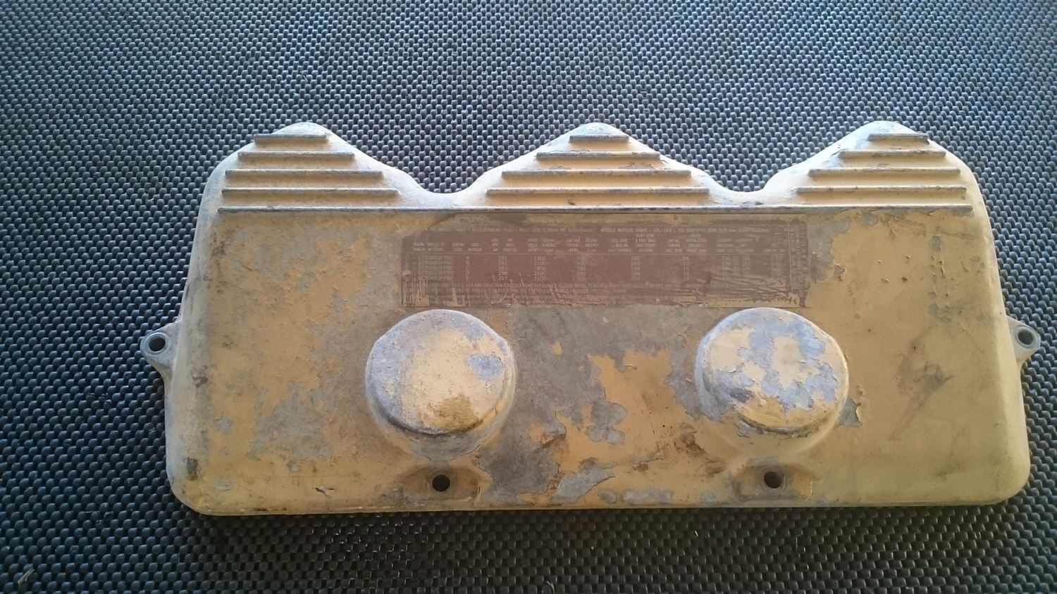 Used Parts for  OTHER for sale-59042185