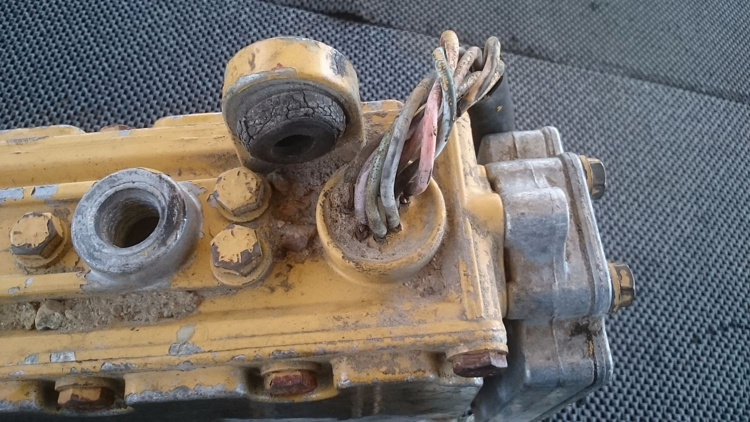 Used Parts for  OTHER for sale-59006602