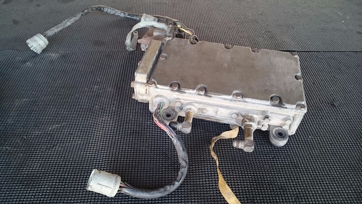 Used Parts for for sale-58978180
