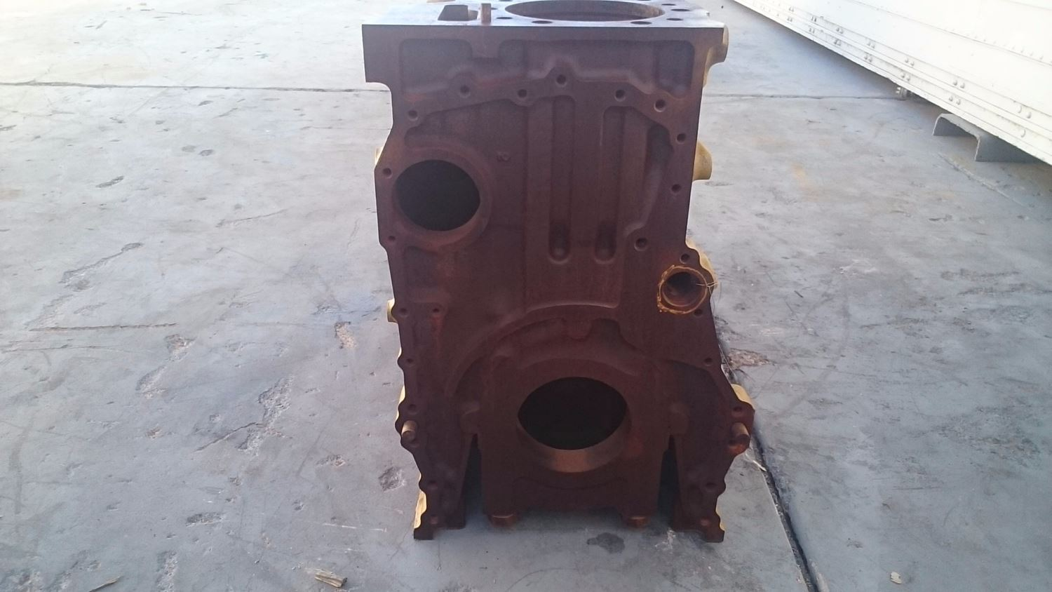 Used Parts for  OTHER for sale-59042039
