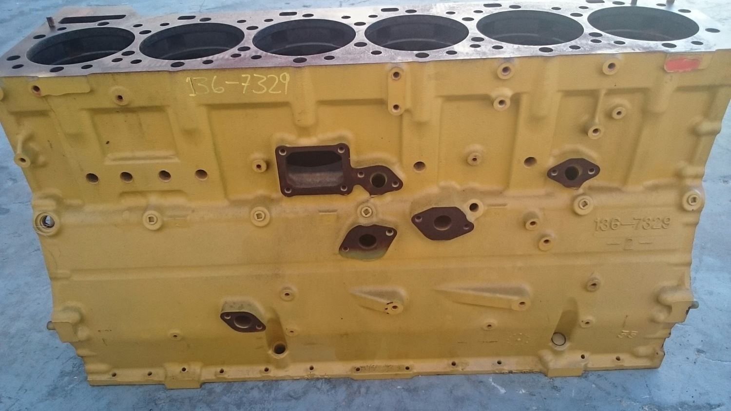 Used Parts for  OTHER for sale-58978402