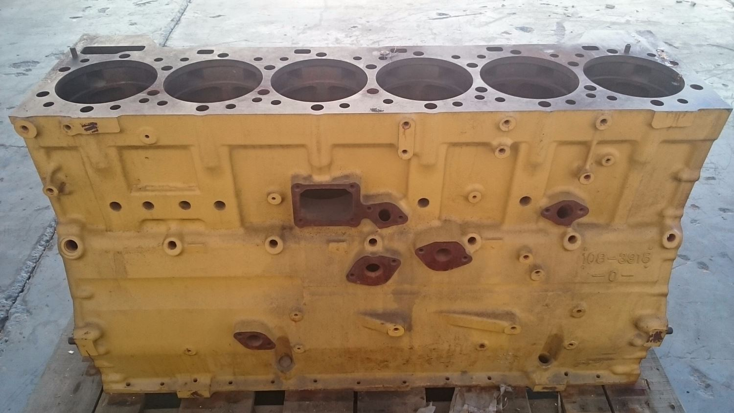 Used Parts for for sale-58978399