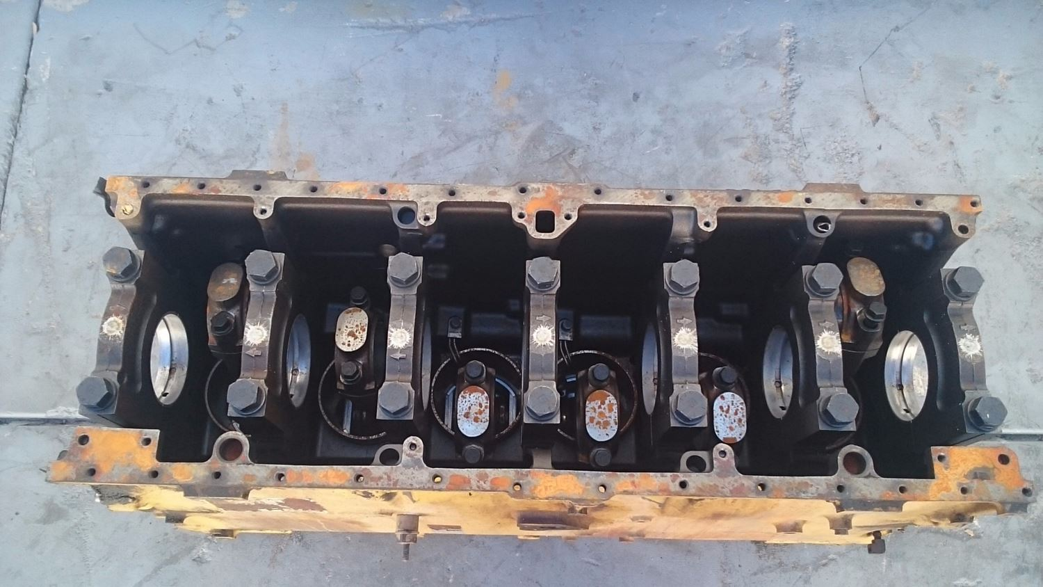 Used Parts for for sale-59042026