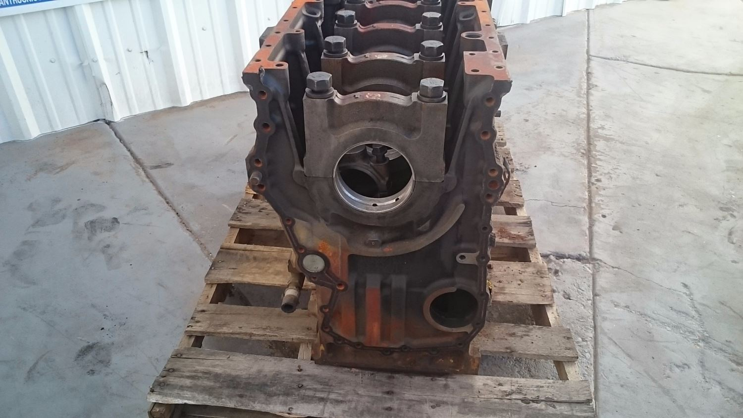 Used Parts for  OTHER for sale-59042069