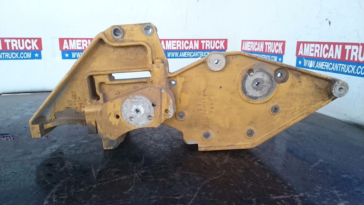 Used Parts for for sale-59006642
